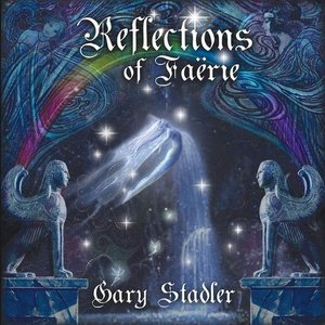 Image for 'Reflections of Faerie'