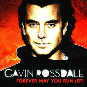 Image for 'Forever May You Run'