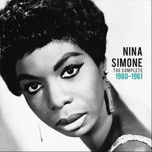 Image for 'Precious & Rare: Nina Simone'