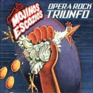 Image for 'Las Tablas De Multiplica'