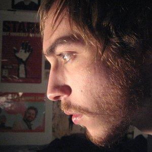 Image for 'Ben Hendricks'
