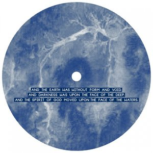 Image for 'Untitled (No. 1 Edit) / Legs (Kevin McPhee Remix)'