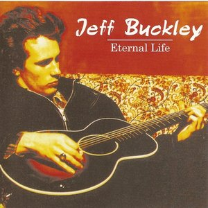 Image for 'Eternal Life (disc 2)'