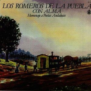Image for 'Homenaje A Poetas Andaluces'