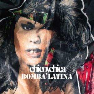 Image for 'Bomba latina'