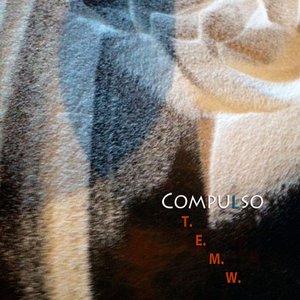 Image for 'TEMW'