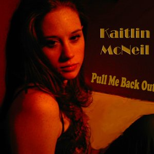 Image for 'Pull Me Back Out [Single]'