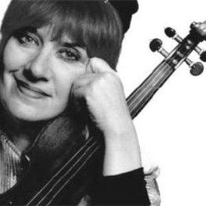 Image for 'Mela Tenenbaum'