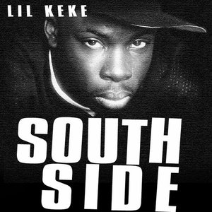 Imagem de 'Southside'