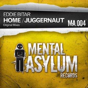 Image for 'Home / Juggernaut'