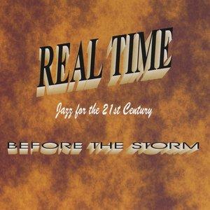 Bild für 'Before the Storm'