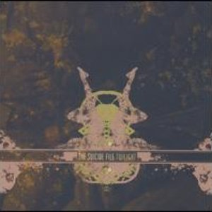 Image for 'Twilight'