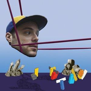 Image for 'Crashups'