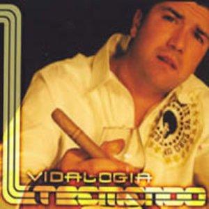Image for 'Vidalogía'