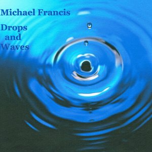 Image for 'Drops and Waves'