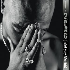 Image for 'The Best of 2Pac, Part 2: Life'