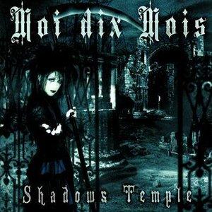 Imagen de 'Shadows Temple'