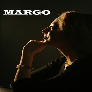 Image for 'Margo'