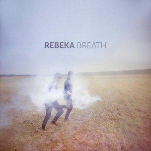 Zdjęcia dla 'Breath - Single'