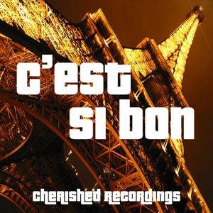 Image for 'C'est Si Bon'