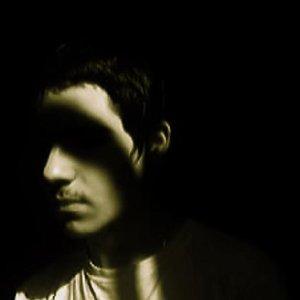 Image for 'Alec Carlsson'