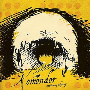 Image for 'Komondor'