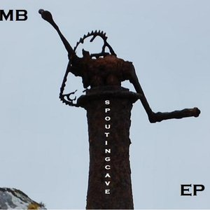 Image for 'Spouting Cave EP'