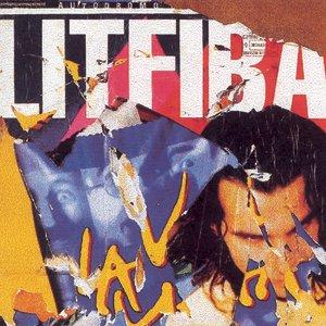 """""""Litfiba '99 Live""""的封面"""