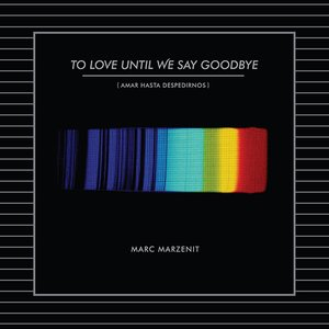 Image for 'To Love Until We Say Goodbye'