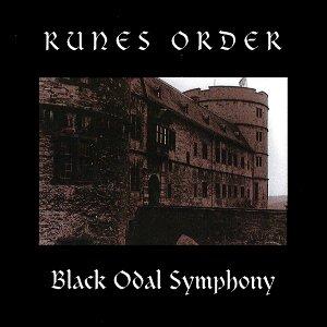 Image for 'Black Odal Symphony'