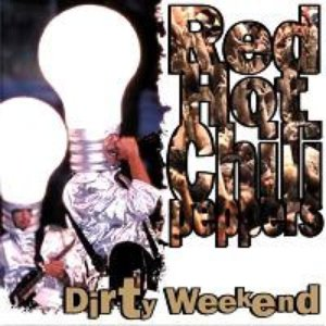 Image for 'Dirty Weekend'