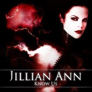 Bild für 'Jillian Ann and Love & Light'