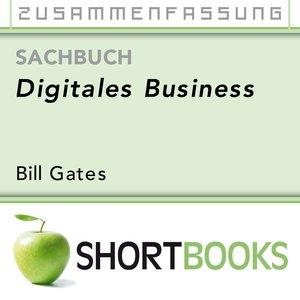 Imagem de 'Digitales Business [Shortbook]'