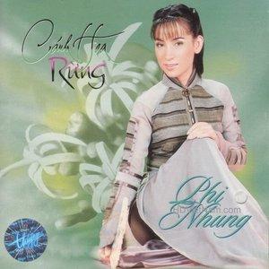 Image for 'Cánh Hoa Rừng'