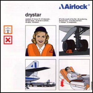 Image for 'Drystar '