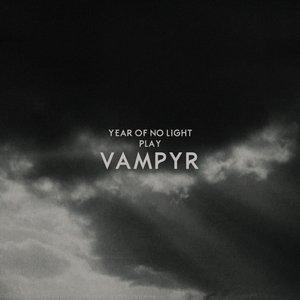 Image for 'Vampyr'