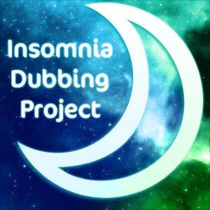 Immagine per 'Insomnia Dubbing Project'