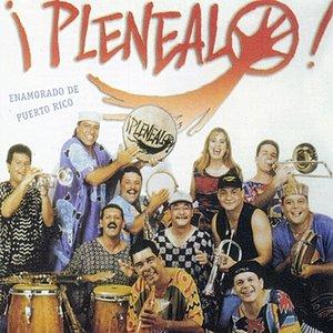 Image for 'Enamorado de Puerto Rico'