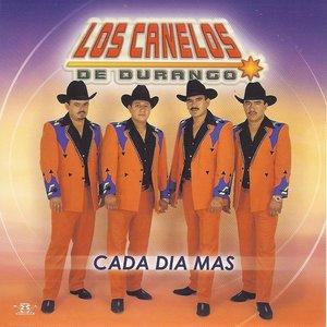 Image for 'Los Canelos de Durango'