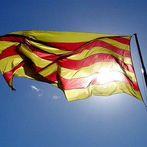 Image for 'Homenaje a Catalunya'