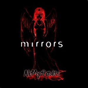 Immagine per 'Mirrors'