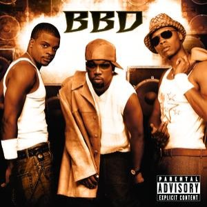 Image for 'BBD'