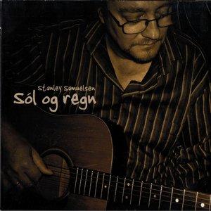 Image for 'Sól Og Regn'