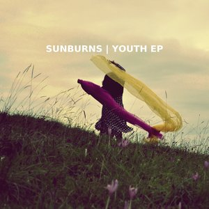 Image pour 'Youth'
