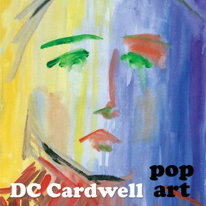 Image for 'Pop Art'