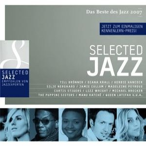 Image for 'Selected Jazz 2007'