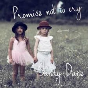 Image for 'Promise Not To Cry'