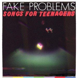 Imagen de 'Songs for Teenagers'