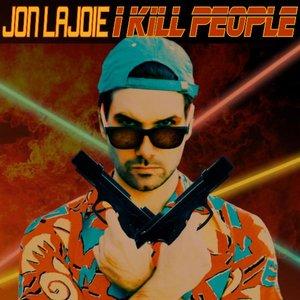 Immagine per 'I Kill People'