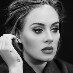 Adele He Won t Go Testi e Lyrics